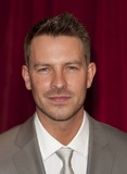 Ashley Taylor Dawson Photo 1