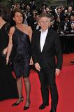Roman Polanski Photo 1