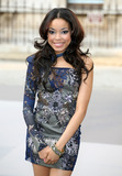 Dionne Bromfield Photo 1