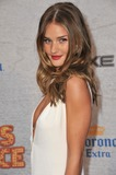 Rosie Huntington Photo 1