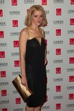 Anne Marie Duff Photo - Anne Marie Duff for the Red Magazine Women of the Year Awards 2014 Ham Yard Hotel London 03092024 Picture by Dave Norton  Featureflash