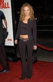 Nikita Ager Photo - Actress NIKITA AGER at the world premiere in Hollywood of Walking TallMarch 29 2004
