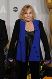 Kim Novak Photo - Kim Novak at the 86th Annual Academy Awards at the Dolby Theatre HollywoodMarch 2 2014  Los Angeles CAPicture Paul Smith  Featureflash