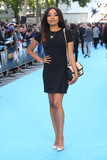Dionne Bromfield Photo - Dionne Bromfield at the UK premiere for Entourage  at the Vue Cinema LondonJune 9 2015  London UKPicture James Smith  Featureflash