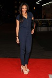 Amal Fashanu Photo 1