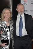 David Morse Photo - Actor David Morse at the premiere of his movie Concussion part of the AFI FEST 2015 at the TCL Chinese Theatre HollywoodNovember 10 2015  Los Angeles CAPicture Paul Smith  Featureflash