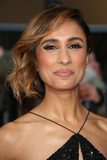 Anita Rani Photo - Anita Rani at the 2015 Pride of Britain Awards at the Grosvenor House HotelSeptember 28 2015  London UKPicture James Smith  Featureflash