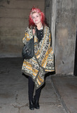 Alison Mosshart Photo 1