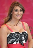 Luisa Zissman Photo - Luisa Zissman at Celebboutique store launch party held at Westfield Stratford London 25072013 Picture by Henry Harris  Featureflash