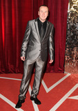 Andy Whyment Photo 1