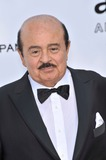 Adnan Khashoggi Photo 1