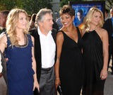 Grace Hightower Photo - Michelle Pfeiffer (left) Robert De Niro  wife Grace Hightower  Michelle Pfeiffer  Robert De Niro  Claire Danes at the Los Angeles premiere of Stardust at Paramount Studios HollywoodJuly 30 2007  Los Angeles CAPicture Paul Smith  Featureflash