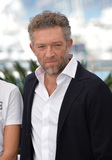 Vincent Cassel Photo - Vincent Cassel at the photocall for his movie My King (Mon Roi) at the 68th Festival de CannesMay 17 2015  Cannes FrancePicture Paul Smith  Featureflash