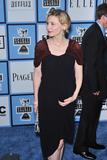 Kate Blanchett Photo 1