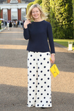 Lady Helen Taylor Photo - Lady Helen Taylor at the Vogue and Ralph Lauren pre-Wimbledon Summer Cocktail Party held at The Orangery at Kensington Palace London June 22 2015  London UKPicture James Smith  Featureflash