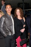 Albert Finney Photo 1