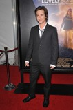 James Allen Photo - Andrew James Allen at the Los Angeles premier of his new movie The Lovely Bones at Graumans Chinese Theatre HollywoodDecember 7 2009  Los Angeles CAPicture Paul Smith  Featureflash