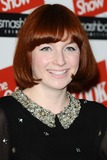 Alice Levine Photo - Alice Levine at The Look Show at the Royal Courts of Justice London 06102012 Picture by Steve Vas  Featureflash