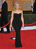 AMY POHLER Photo - Amy Pohler at the 19th Annual Screen Actors Guild Awards at the Shrine Auditorium Los AngelesJanuary 27 2013  Los Angeles CAPicture Paul Smith  Featureflash