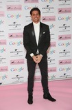 Amy Winehouse Photo - Ollie Locke arriving for the Amy Winehouse Foundation Dinner London 20112013 Picture by Henry Harris  Featureflash
