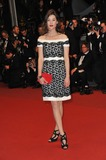 Astrid Berges-Frisbey Photo - Astrid Berges-Frisbey at gala premiere for Only God Forgives at the 66th Festival de CannesMay 22 2013  Cannes FrancePicture Paul Smith  Featureflash