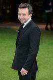 Eddie Marsan Photo 1