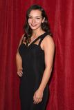 Nadine Mulkerrin Photo 1