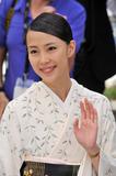 Yoshino Kimura Photo 1