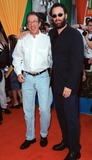 Tom Allen Photo - 13NOV99  Actors TIM ALLEN (left)  TOM HANKS at the world premiere of DisneyPixars Toy Story 2 at the El Capitan Theatre Hollywood They provide the voices for lead characters Buzz Lightyear  Woody Paul Smith  Featureflash