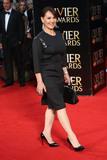 Arlene Phillips Photo - Arlene Phillips at the Olivier Awards 2016 held at the Royal Opera House London April 3 2016  London UKPicture James Smith  Featureflash