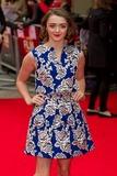 Maisie Williams Photo 1