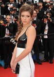 Adele Exarchopoulos Photo - Adele Exarchopoulos at the gala premiere of Grace of Monaco at the 67th Festival de CannesMay 14 2014  Cannes FrancePicture Paul Smith  Featureflash
