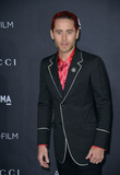 Jared Leto Photo - Actor Jared Leto at the 2015 LACMA ArtFilm Gala at the Los Angeles County Museum of ArtNovember 7 2015  Los Angeles CAPicture Paul Smith  Featureflash