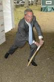 Nigel Farage Photo 1