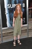 Annalise Basso Photo 1
