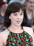 Alexandra Roache Photo - Alexandra Roach arriving for The Worlds End World Premiere at Empire Leicester Square London 10072013 Picture by Alexandra Glen  Featureflash
