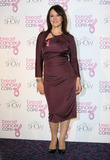 Arlene Phillips Photo - Arlene Phillips attending the 2011 Breast Cancer Care Fashion Show at the Grosvenor House Hotel London 05102011 Picture by Alexandra Glen  Featureflash