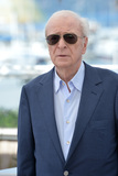 Michael Caine Photo - Michael Caine at the photocall for his movie Youth at the 68th Festival de CannesMay 20 2015  Cannes FrancePicture Paul Smith  Featureflash