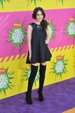 Erin Sanders Photo - Erin Sanders at Nickelodeons 26th Annual Kids Choice Awards at the Galen Centre Los AngelesMarch 23 2013  Los Angeles CAPicture Paul Smith  Featureflash