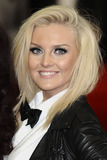 Perrie Edwards Photo 1