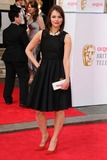 Kate Ford Photo - Kate Ford arriving for the Arqiva British Academy Television Awards (Bafta TV Awards) at Theatre Royal London 18052014 Picture by Steve Vas  Featureflash