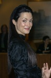 Julie Dreyfus Photo - Actress JULIE DREYFUS at the National Multiple Sclerosis Societys 29th Annual Dinner of Champions honoring Bob and Harvey WeinsteinSept 25 2003 Paul Smith  Featureflash