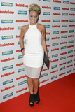 Tamara Wall Photo - Tamara Wall at the Inside Soap Awards 2015 at DSTRKT in PiccadillyOctober 5 2015  London UKPicture Dave Norton  Featureflash