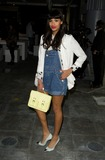 Jameela Jamil Photo 1