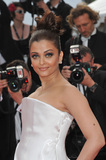 Aishwarya Rai-Bachchan Photo - Aishwarya Rai Bachchan at the premiere of Sleeping Beauty in competition at the 64th Festival de CannesMay 12 2011  Cannes FrancePicture Paul Smith  Featureflash