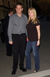 Patrick ONeal Photo - Actress REBECCA DE MORNAY  actor husband PATRICK ONEAL (son of Ryan ONeal) at the Los Angeles premiere of the TV movie James Dean25JUL2001   Paul SmithFeatureflash