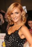 Aliona Vilani Photo - Aliona Vilani at The Pride of Britain Awards 2013 - ArrivalsLondon 07102013 Picture by Henry Harris  Featureflash