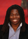 Ade Adepitan Photo 1
