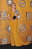 Diane Kruger Photo 1