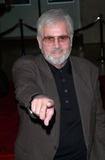 Alex Rocco Photo - Actor ALEX ROCCO at the Los Angeles premiere of The Wedding Planner23JAN2001   Paul SmithFeatureflash